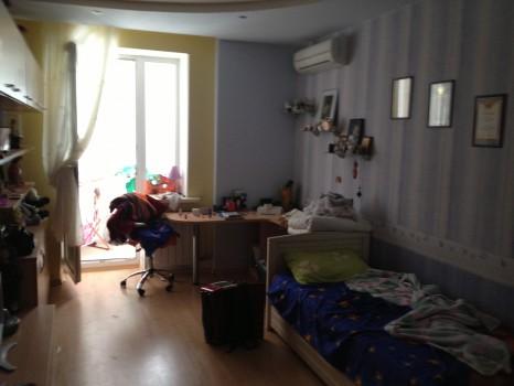 Фото хорошего ремонта в квартире