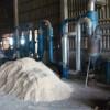 Фото объявления - Предлагаем оборудование для производства «Pini&Kay» собственного производства