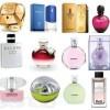 Фото объявления - Элитная парфюмерия продажа оптом