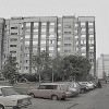 Новый законопроект Госдумы: гибкие условия аренды жилья для малообеспеченных россиян