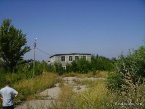 Фото производственная база в аренду в Самаре