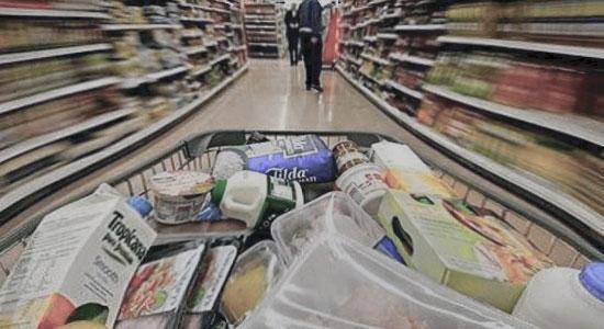 Фото шопинг по магазинам