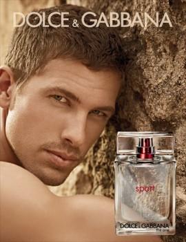 Мужская элитная парфюмерия фото