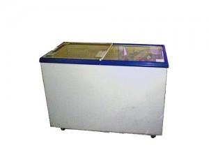 Инвентарь для холодильного оборудования фото