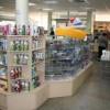 Фото объявления - Витрины для магазина по эскизам заказчика изготовление и продажа