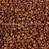 Вьетнамский кофе оптом от производителя
