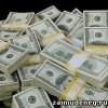 Предложение кредита наличными финансами