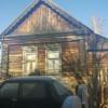 Продам дом в Октябрьске за 350 тыс руб
