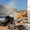 Фото объявления - Демонтаж зданий и сооружеий по всей России