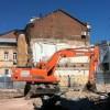Фото объявления - Демонтаж зданий и сооружений по всей России