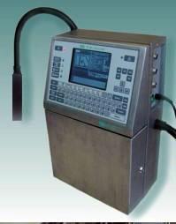 Маркировочный принтер фото
