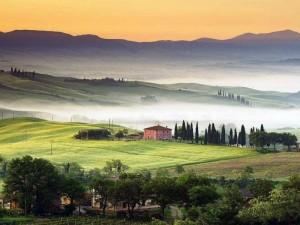 Фото туры в Италию