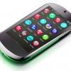 Смартфон и планшет: отличия, влияющие на выбор