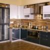 Фото объявления - Кухня (Кухонный гарнитур) от производителя