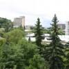 Продам очень хорошую 3-ккв в центре Кисловодска