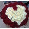 Фото объявления - Доставка цветов по Самаре