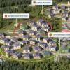 Как выбрать и купить квартиру в Ленобласти?