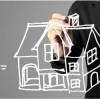 Ипотека на хороших условиях: это возможно?