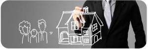 Фото как взять ипотеку