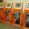 Фото объявления - Платежные и лотерейные терминалы