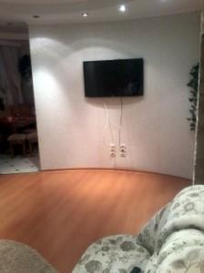 Светлая и просторная квартира продам в Самаре фото