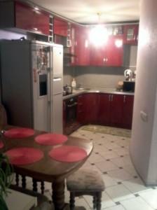 Очень хорошая квартира на продажу в Самаре фото