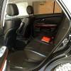 Фото объявления - Lexus RX 300 недорого, в идеальном состоянии, первый хозяин