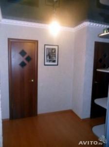 Фото квартиры возле Ренесанс
