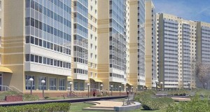 Фото коммерческая недвижимость в новостройках