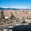 Купить недвижимость в Барселоне, советы покупателям испанской недвижимости