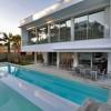 В преддверие курортного сезона: стоимость аренды жилья в Испании