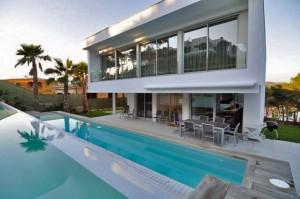 Недвижимость в Испании фото