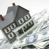 Основные сложности оценки недвижимости