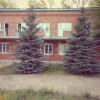 Фото объявления - Продам Базу отдыха на п-ов Копылова 23 000 000 руб.