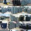 Фото объявления - Трансформаторы  ТМГ ТМ  от 16 до 1600 кВа.Наличие,ремонт,гарантия 2 г.