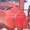 Фото объявления - Оборудование для производства ЖБИ  от Юбер Строй.