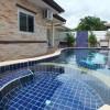 Продам дом в Тайланде (Паттайя)