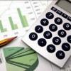 Фото объявления - Бухгалтерский учет отчетность услуги баланс проводки ведение регистрация ООО ИП обслуживание