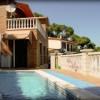 Фото объявления - Дом в Испании с видом на море
