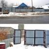 Фото объявления - Продается 2-х комнатный ДОМ с огородом 10 соток в поселке Тимашево (80 км от Самары)