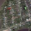 Продаю участок с домиком в Валах самарской области