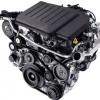 Фото объявления - Продам двигатель.