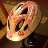 Фото объявления - Велошлем BATTERFLY