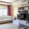 Продаются 2-х комнатные апартаменты в Анталии, Турция.