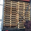 Фото объявления - Поддоны деревянные НОВЫЕ