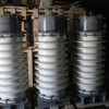 Фото объявления - Электрооборудование (высоковольтное) Нкф-110-83, рдз-2-110/1000