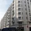 Аренда или покупка: люди выбирают квартиры в подмосковье