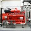 Фото объявления - Газопоршневые станции PowerLink