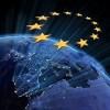Фото объявления - Услуги иммиграции, получение гражданства ЕС