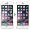 Фото объявления - Замена дисплея iPhone 4/4s 5/5s 6/6s/6plus